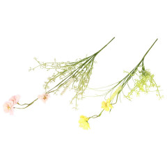 FLOWER HARMONY Kytička 54 cm