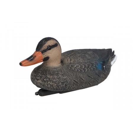 Plávajúca kačka 36x16x16cm