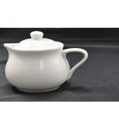 Čajník porcelánový  420 ml