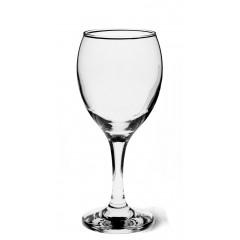 GLASS FEELING Pohár na víno sada 6 ks 340 ml