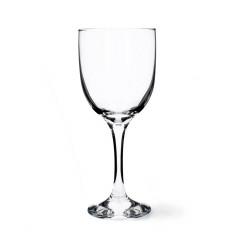 GLASS FEELING Pohár na víno sada 6 ks 290 ml