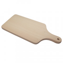 Doska na krájanie 10x24x1,5 cm bukové drevo