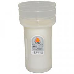 REKIN Náhradná náplň 410 g 5 dňová
