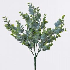 FLOWER HARMONY Zápich eucalyptus 35 cm