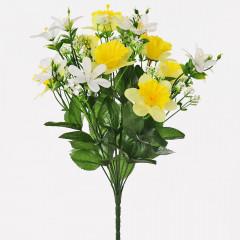 FLOWER HARMONY Kytica jarná