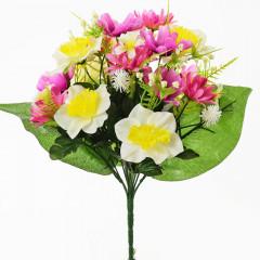 FLOWER HARMONY Kytica jarná 35 cm
