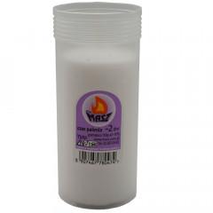 REKIN Náhradná náplň parafínová lisovaná 150 g
