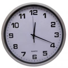 HOME DECO Nástenné hodiny Q 30 cm