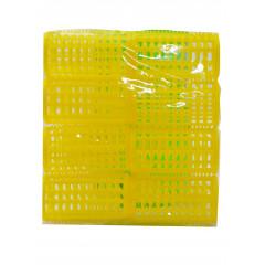 HOBBY PLASTIC Plastové natáčky