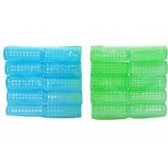 HOBBY PLASTIC Natáčky plastové