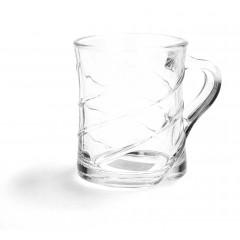 Sada pohárov 6 ks, 270 ml