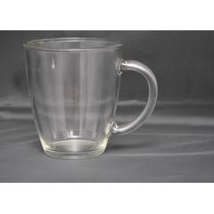 Pohár sklenený  300 ml