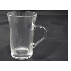 Pohár sklenený 220 ml