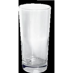 Pohár sklenený  425 ml