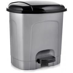 HOBBY odpadkový kôš 3 l 16x20,5x21 cm