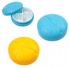 Dávkovač na lieky 6,5 cm