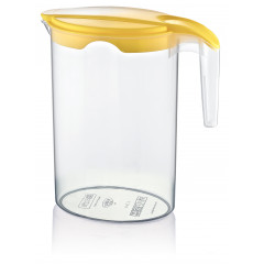 HOBBY PLASTIC Džbán plastový 1,75 l