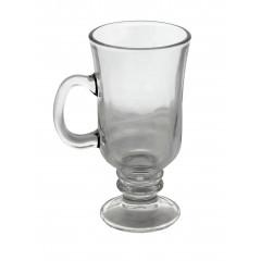 Sada pohárov IRISH COFFEE  6 ks, 250 ml