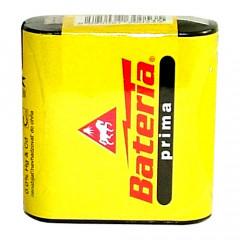 Batéria ploská 4,5 V