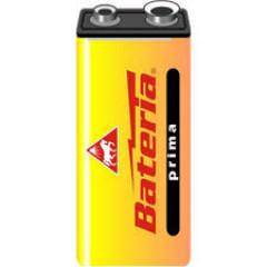 Batéria 9 V