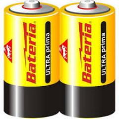 Batéria 2 kusy