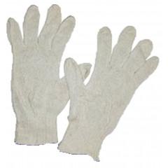 REKIN Pracovné bavlnené rukavice