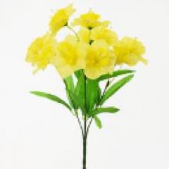 Kytica narcisov 33 cm