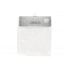Obrus 110x160 cm