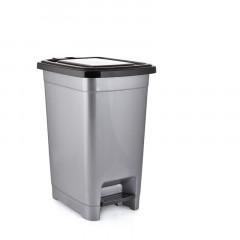 HOBBY odpadkový kôš 15 L 23,5x31x39 cm