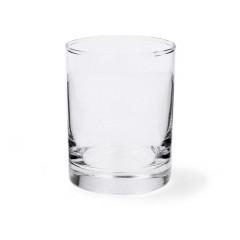 Pohár sklenený  6 kusov 350 ml