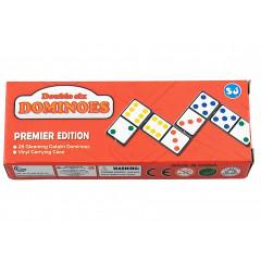 Domino 13x5x2 cm