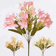 FLOWER HARMONY Kytica ľalia