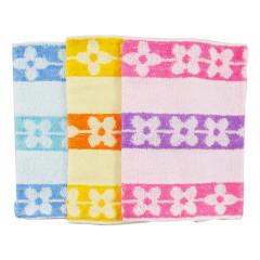 Detský uterák  25x50 cm