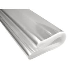 Celofán 70x50 cm (50 ks v  balíku)