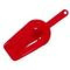 KITCHEN CLASSIC Odmerka plastová 0.5 kg