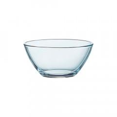GLASS FEELING Miska sklenená 23 cm  LUMINARC