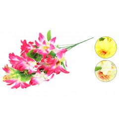 FLOWER HARMONY Kytica 9 hlávok