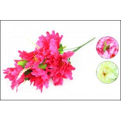 FLOWER HARMONY Kytica 7 hlávok