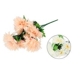 FLOWER HARMONY Kytica Dahlia 47cm