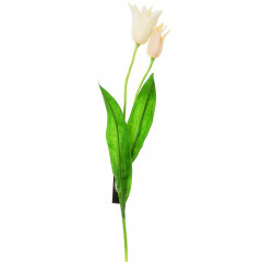 FLOWER HARMONY Tulipán kusový 45 cm