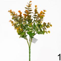FLOWER HARMONY Zápich EUCALYPTUS 32 cm